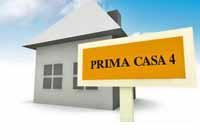Prima Casa 4
