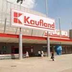 Kaufland Hirpermarket