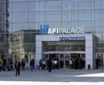 AFI Europe va construi un mall la Ploiesti