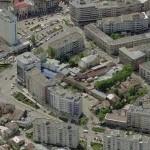 Restrictii de urbanism pentru terenuri