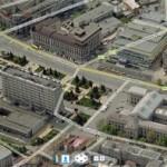 Harta_Bing_Ploiesti