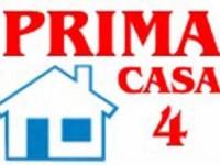 Prima_casa_4