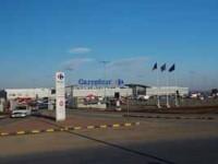 Carrefour Ploiesti