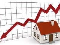 Evolutia preturilor imobiliare PLoiesti