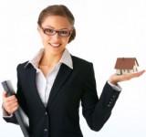 Agent imobiliar