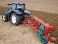 Care este pretul terenurilor agricole