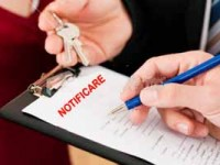notificare incetare contract de inchiriere-locatiune
