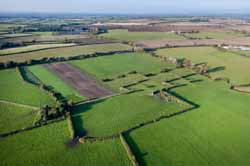 Clasificare terenuri