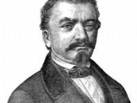 Ioan Maiorescu