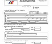 Declaratie-de-inregistrare-a-contractelor-de-inchiriere