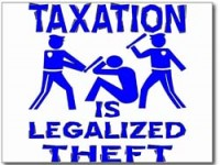 Taxarea_este